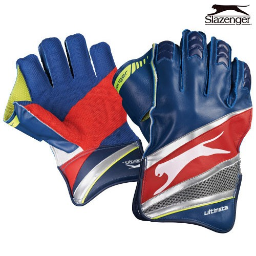 Slazenger Ultimate WK Gloves